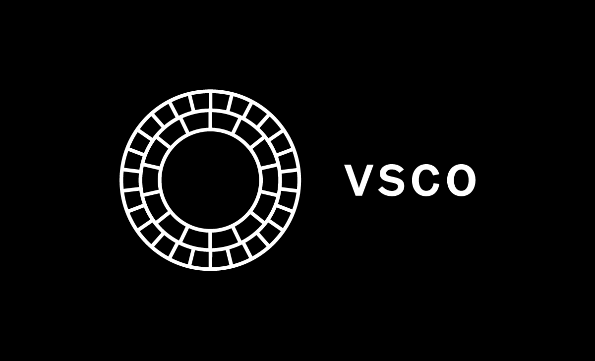 Image result for vsco